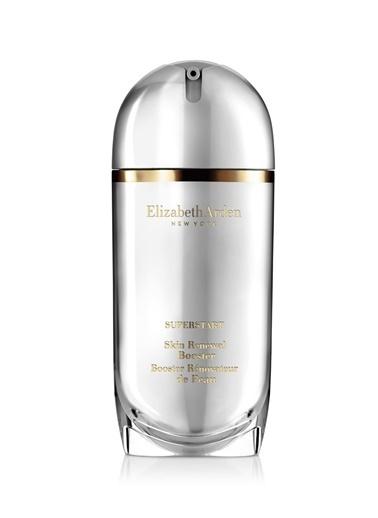 Elizabeth Arden Elizabeth Arden Arden Skin Renewal Booster Yenileyici Onarıcı Krem 50 Ml Renksiz